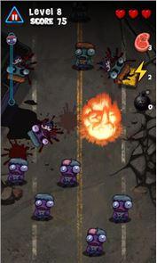 Zombie Smasher 3