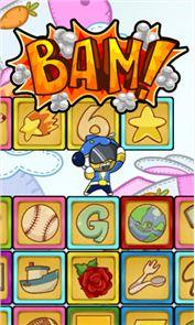 Jump Jump BAM! 5