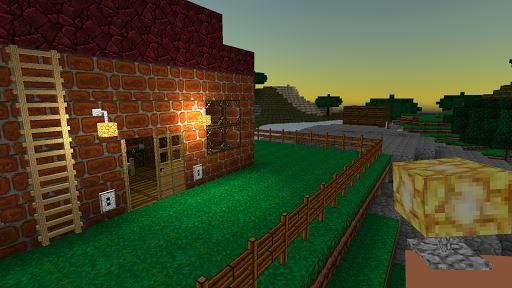 BlockBuild 2